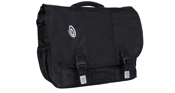 Timbuk2 Commute M